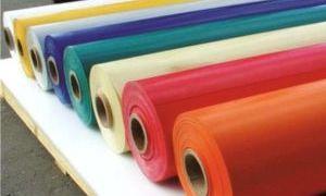 Как выбрать ткань для навесов