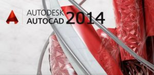 AutoCAD-2014-Free-Download