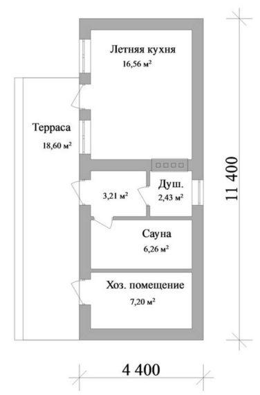 летняя кухня_1